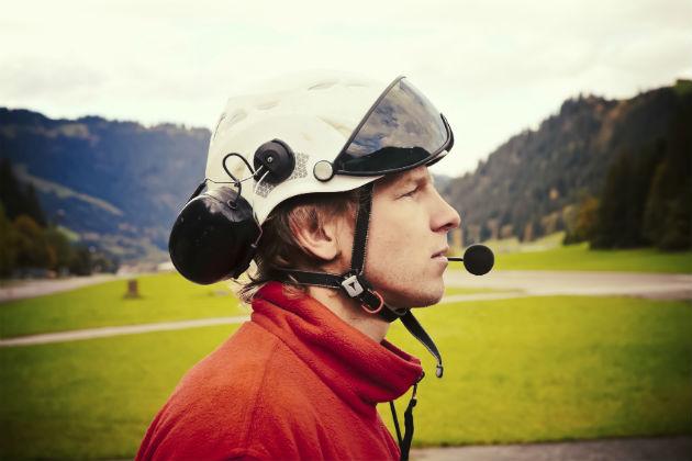 Sleepless flights: ICAO working on pilot fatigue guidelines