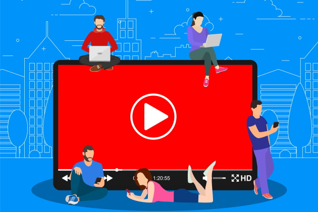 How to create an effective training video for your employees