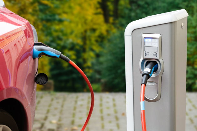 Are you ready to plug in?
