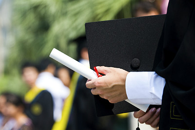 Do you really need a hospitality degree?
