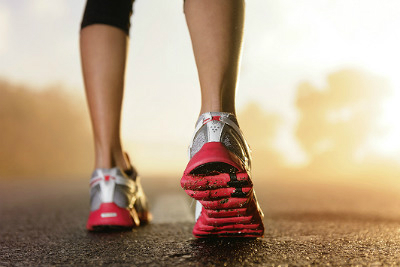 8 steps to start running safely