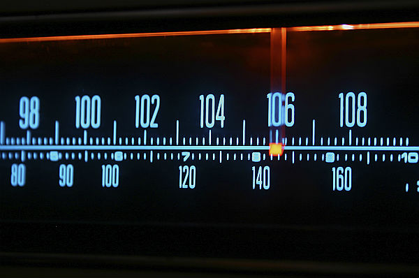 Norway is phasing out FM radio, but don't expect the US to tune in