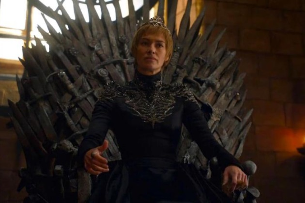 HR best practices: Lannister-style
