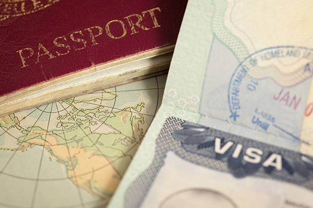 New visa policies in US, Europe may hurt summer travel