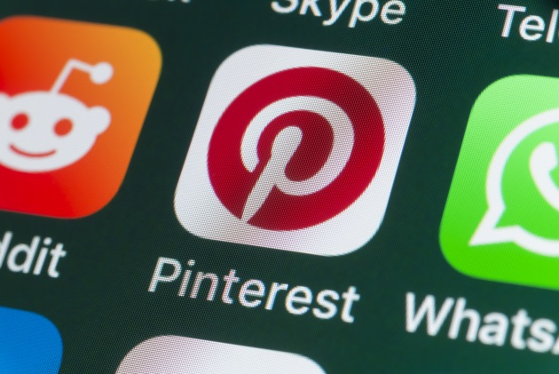 Infographic: How to craft the perfect Pinterest profile for your small business