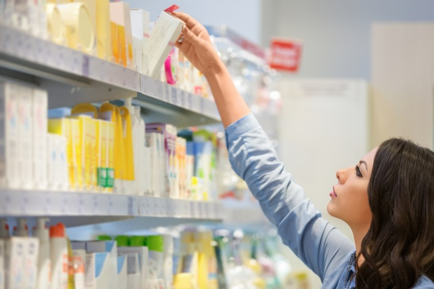 What to know about halal personal care products and certifications