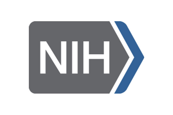 NIH funding in the spotlight of budget talks