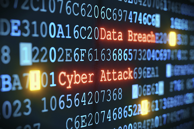 Healthcare data breaches slowed in 2017