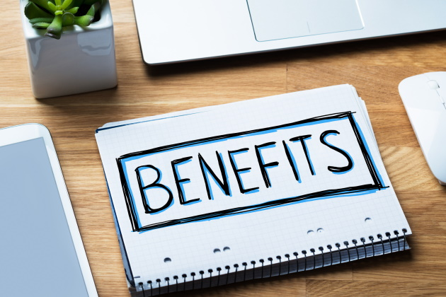 Cezanne HR reveals how employees' attitudes to workplace benefits have changed since COVID-19