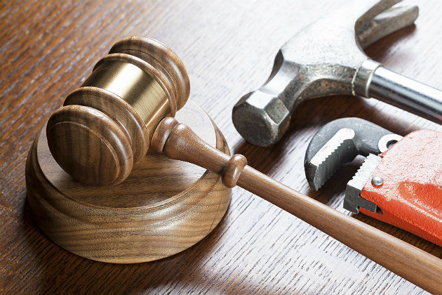 Should you file a mechanics lien claim? 3 things to consider