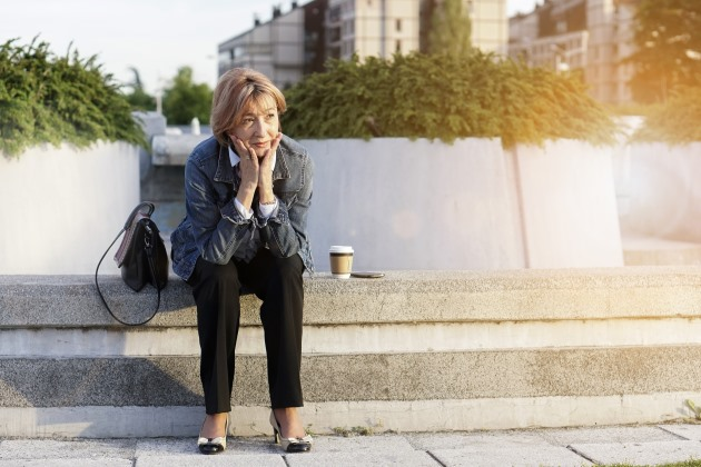 5 ways to feel less isolated at work