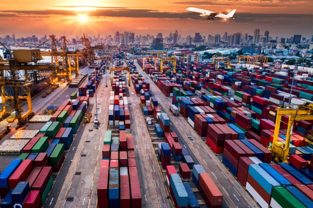 Supply chain negotiations during inflationary contexts: Adjustment clauses