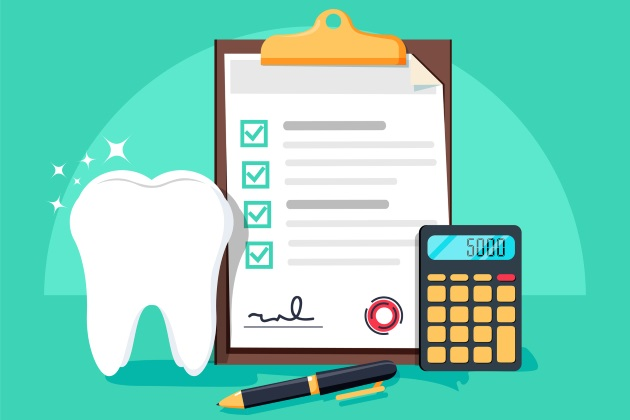 Free webinar gives guidance on coordination of benefits for dental professionals
