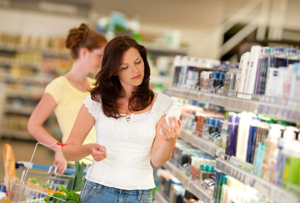 Soft-touch packaging: A value for consumers