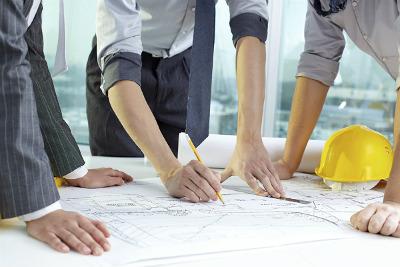 Remodeling industry gains momentum, trending upward