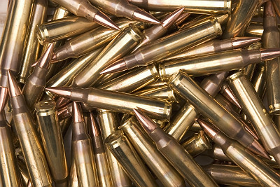 The dangers of mixing up 5.56x45mm NATO and .223 Remington rounds