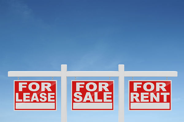 Pros and cons of buying vs. leasing commercial property