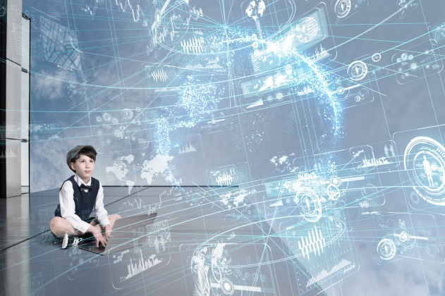 Exploring artificial intelligence in K-12 education