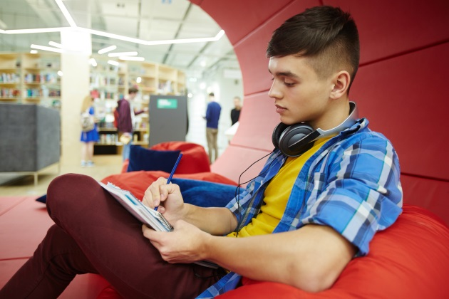 Generation Z is reshaping the rental market