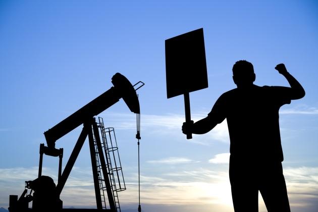 New York-area pipeline halted, Keystone XL persists