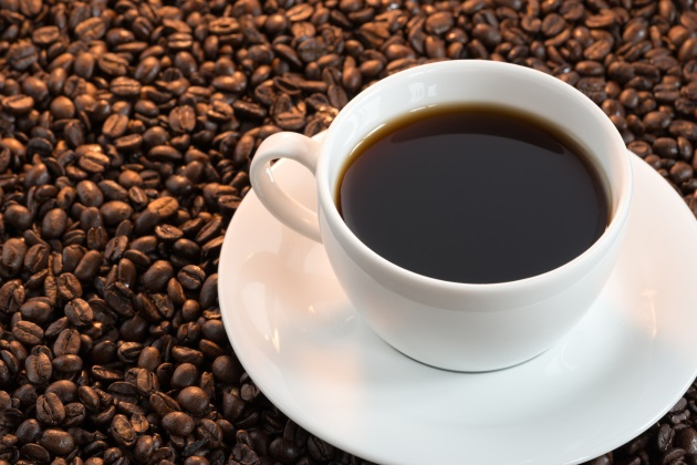 5 surprising ways drinking coffee can boost your work performance