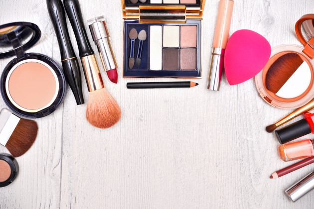NYSCC Suppliers Day showcases latest in cosmetic technology
