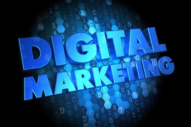 Top 3 digital marketing trends you can't ignore in 2018