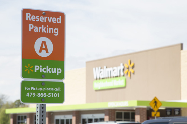 Wal-Mart and Jet.com bring new twist in grocery wars