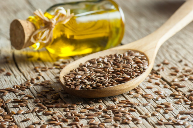 Chia or flax: Which is better for your health?
