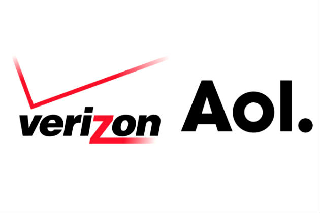 Verizon-AOL deal ushers in a new era of advertising