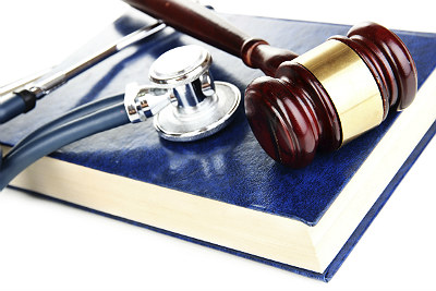The 4 basics of medical malpractice