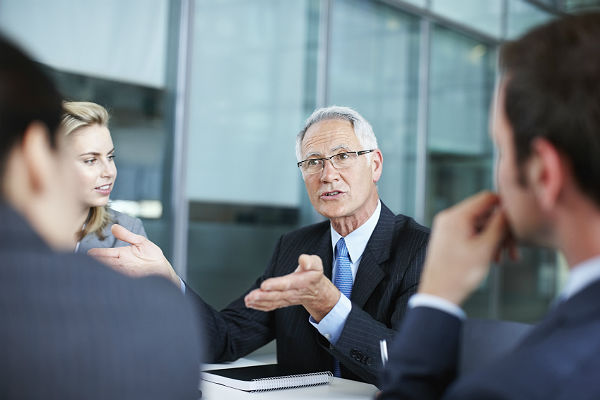 9 ways CIOs can make their communication executive-friendly