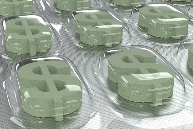 Hepatitis C drug pricing issues overshadow effectiveness