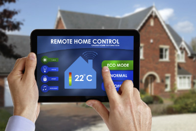 Uncovering a smart-home tech disconnect