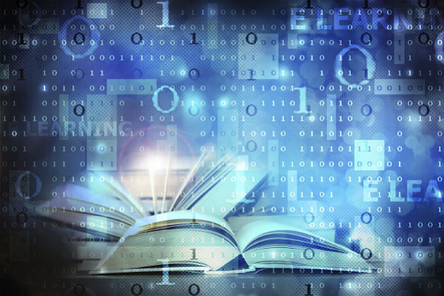 Exploring the growing trend of K-12 online learning