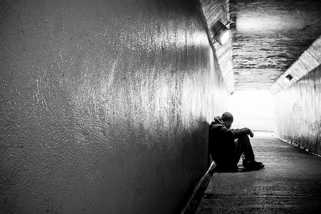 Multibrief Truths And Treatments For Social Anxiety Disorder