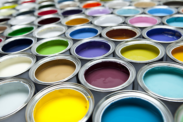 Consumers conflicted about color