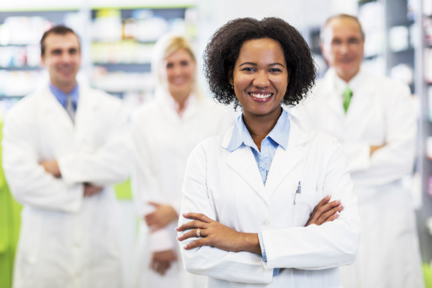 3 keys to planning your pharmacy career