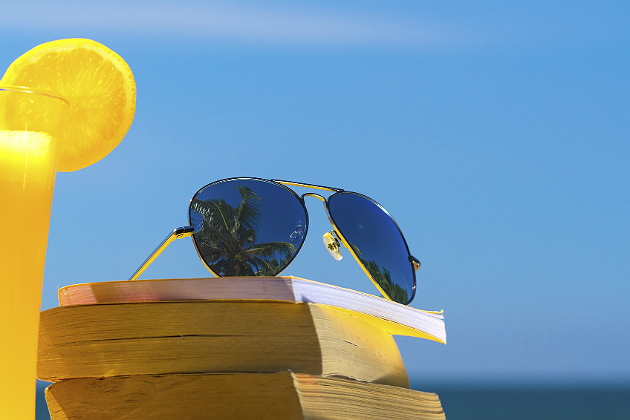 Survey: Is summer vacation canceled?