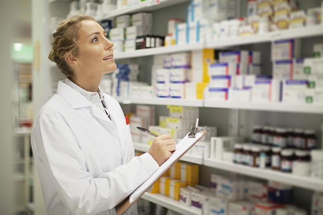Surviving a board of pharmacy inspection