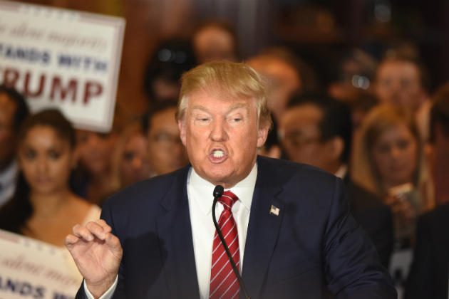 What will Trump mean for retail pharmacy?