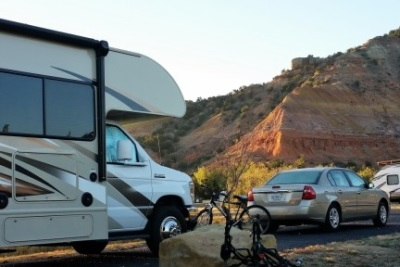 What's wrong with American RVs today?