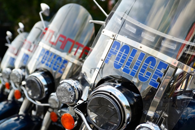 Atlanta's initiative to bridge police-locality divide is paying off