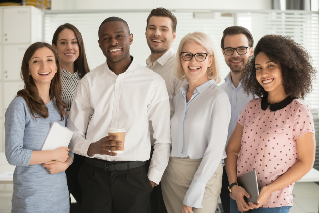 7 ways to create quality culture in your organization
