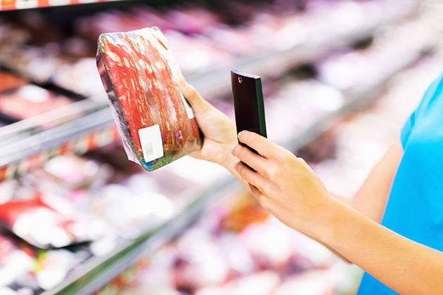 The future of fresh food lies in smart packaging