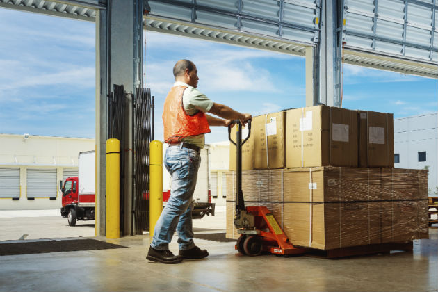 Freight brokerage: What the warehouse manager needs to know