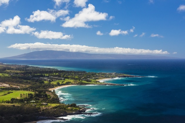 Travel2020: Making the most of Maui