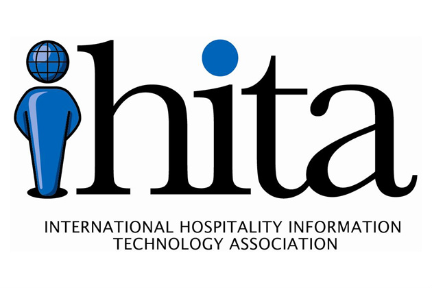 TEM, technology and innovation in hospitality