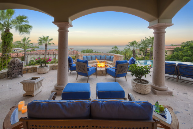 The new normal in travel: What will luxury look like?