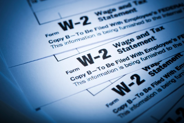 New poll shines light on how small businesses classify new hires